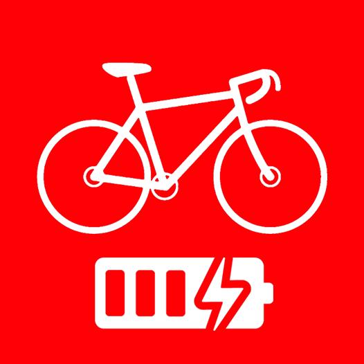 E Bike :: More der Spezialist